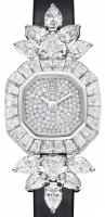 Harry Winston High Jewelry Precious Cluster HJTQHM20PP006