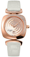 Glashutte Original Ladies Collection Pavonina Date 1-03-01-03-15-34