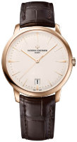 Vacheron Constantin Patrimony Small Model 4100U/000R-B180