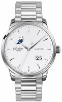 Glashutte Original Senator Excellence Panorama Date Moon Phase 1-36-04-05-02-70