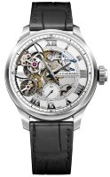 Chopard L.U.C Full Strike 161947-1001