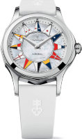 Corum Admiral Legend 32 A400/03174-400.100.20/0379 BL12