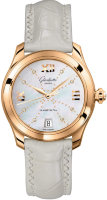 Glashuette Original Ladies Collection Lady Serenade 1-39-22-12-01-04