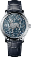 Vacheron Сonstantin Metiers dArt the Legend of the Chinese Zodiac - Year of the Dog 86073/000P-B257
