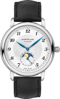 Montblanc Star Collection Legacy Moonphase 42 mm 116508