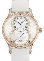 Jaquet Droz Grande Seconde Mother-of-Pearl J014013227
