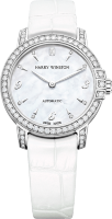 Harry Winston Midnight Automatic 29 mm MIDAHM29WW001