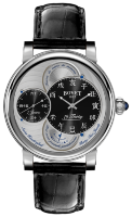 Bovet 19Thirty Dimier RNTS0006