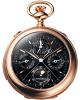 Audemars Piguet Classique Pocket-Watch 25701OR.OO.000XX.03