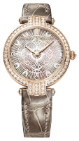 Harry Winston Premier Lace 31mm PRNQHM31RR002