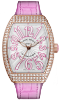 Franck Muller Ladies Collection Vanguard V 32 SC FO D