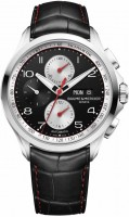 Baume & Mercier Clifton Club 10372