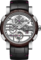 Romain Jerome Collaborations Historical Icons DIFC-DNA RJ.M.AU.023.03