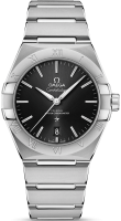 Constellation Omega Co-axial Master Chronometer 39 mm 131.10.39.20.01.001
