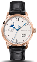 Glashutte Senator Excellence Panorama Date Moon Phase 1-36-04-02-05-30