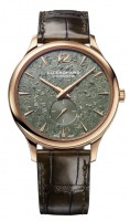 Chopard L.U.C XPS Spirit of Nature 161948-5002