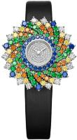 Harry Winston Kaleidoscope High Jewelry Timepieces HJTQHM36PP003