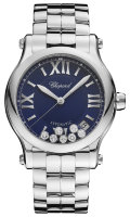 Chopard Happy Diamonds Sport 36 mm Automatic 278559-3009