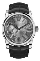Roger Dubuis Hommage Automatic in white gold RDDBHO0564