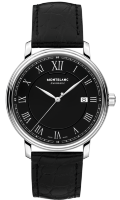 Montblanc Tradition Date Automatic 116482