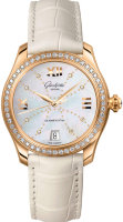 Glashuette Original Ladies Collection Lady Serenade 1-39-22-12-11-04