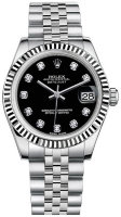Rolex Oyster Perpetual Datejust 31 m178274-0014