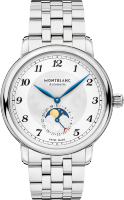 Montblanc Star Collection Legacy Moonphase 42 mm 117326
