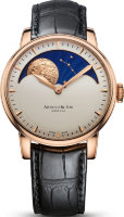 Arnold & Son Royal Collection HM Perpetual Moon 1GLAR.I01A.C122A