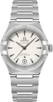 Constellation Manhattan Omega Co-axial Master Chronometer 29 mm 131.10.29.20.02.001
