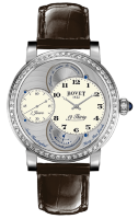 Bovet 19Thirty Dimier RNTS0009-SD1