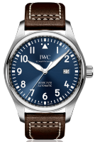 IWC Pilots Watch Mark XVIII Edition le Petit Prince IW327004