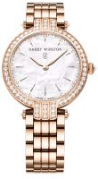 Harry Winston Premier 31mm PRNQHM31RR003