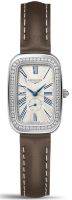 Longines Equestrian Collection L6.141.0.71.2