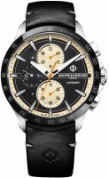 Baume & Mercier Clifton Club 10434