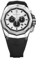 Corum Admiral Ac-One 45 Сhronograph A132/03876-132.201.04/F371 AA01