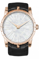 Roger Dubuis Excalibur 42 Automatic - Stone Dials RDDBEX0348