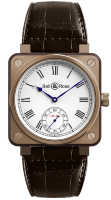 Bell & Ross Instruments BR01-CM-203