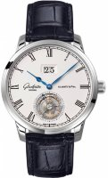 Glashutte Original Senator Tourbillon Edition Alfred Helwig 1-94-03-05-04-30