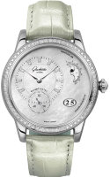 Glashuette Original Ladies Collection Panomatic Luna 1-90-12-01-12-01