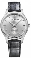 Chopard L.U.C Elegance XPS 35 mm 121968-1001