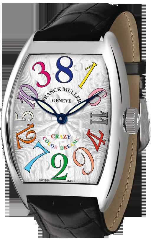Наручные часы Franck Muller купить на ЯндексМаркете