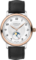 Montblanc Star Collection Legacy Moonphase 42 mm 117327
