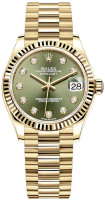 Rolex Datejust 31 Oyster m278278-0011