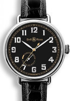 Bell & Ross Vintage WW1-97 Heritage