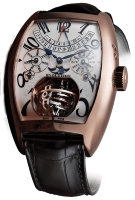 Franck Muller Grand Complications Revolution Evolution 3-1