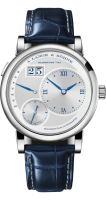 A. Lange & Sohne LANGE 1 DAYMATIC 25th Anniversary 320.066
