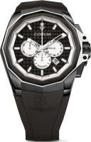 Corum Admiral Ac-One 45 Сhronograph A132/03931-132.211.95/F371 AN01