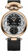 Bovet 19Thirty Fleurier NTR0024