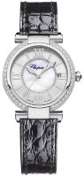 Chopard Imperiale 29 mm Automatic 388563-3003