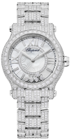 Chopard Happy Sport 274302-1004